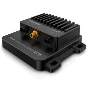 ActiveTarget Live Sonar System