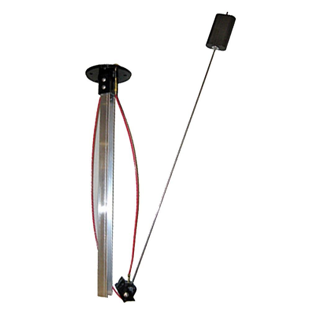 Fuel Level  Sender for 4