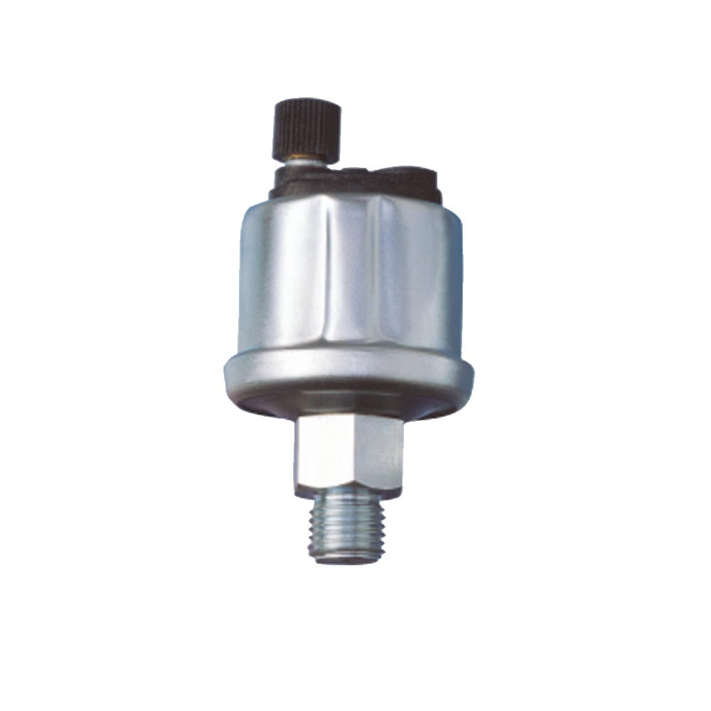 Oil Pressure Sender 1/8 inch NPTF