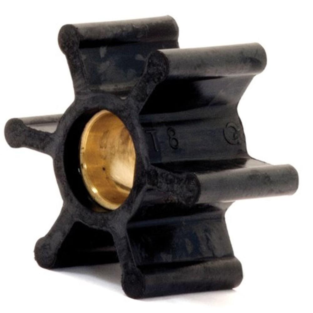 Impeller 09-808b-1