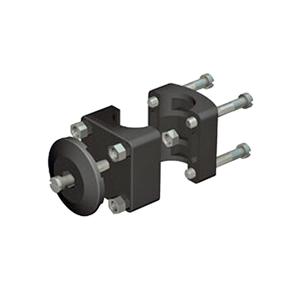 Swivel Connector - Each (22mm)