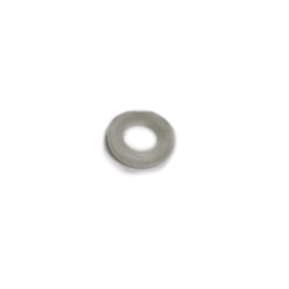 Small Seal for  Type 150 Strainer