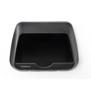 Nest Waterproof Wireless Charging Pocket