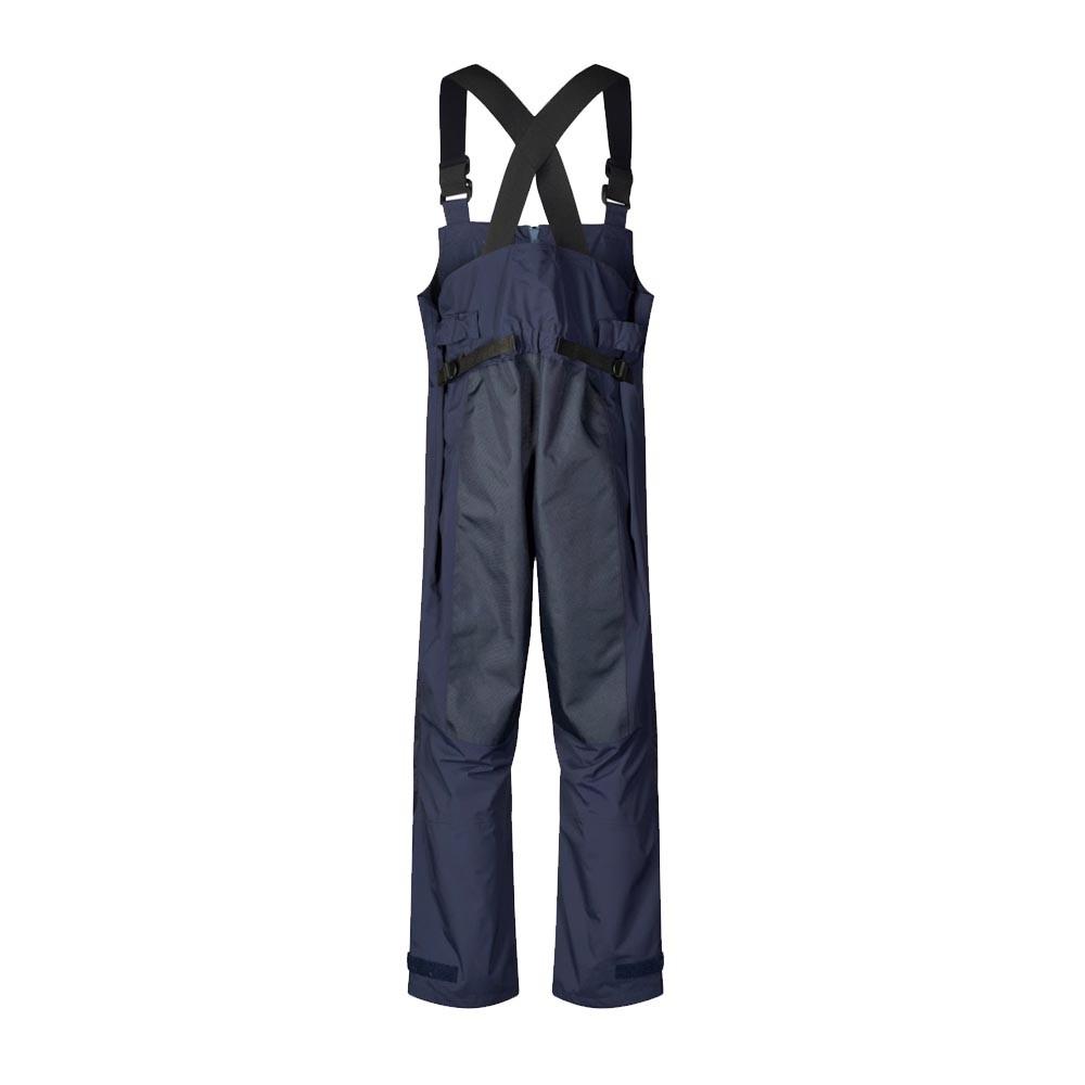 Breathable Coastal Suit