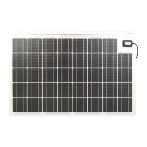 PV Solar Panel 50W