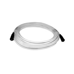 Quantum Data Cable