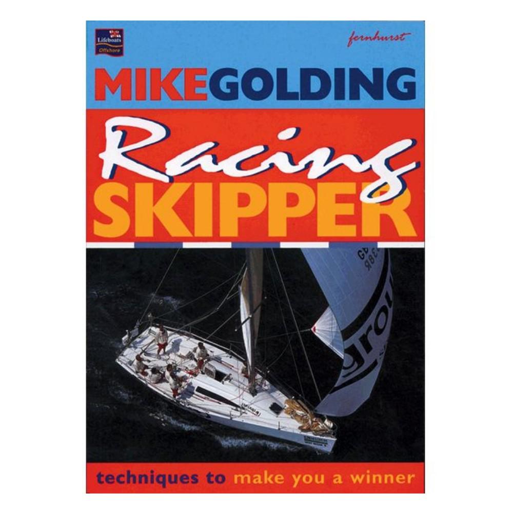 Racing Skipper