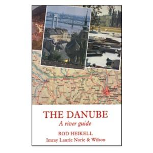 The Danube - A River Guide
