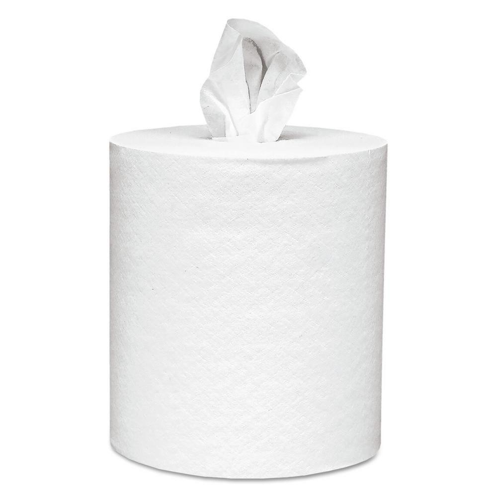 Paper Towel Roll 150m