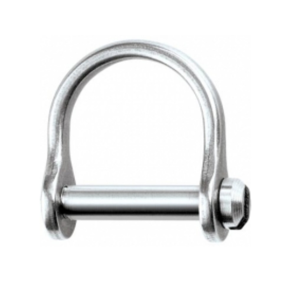 Shackle for S30 Single-Sheave (2pk)