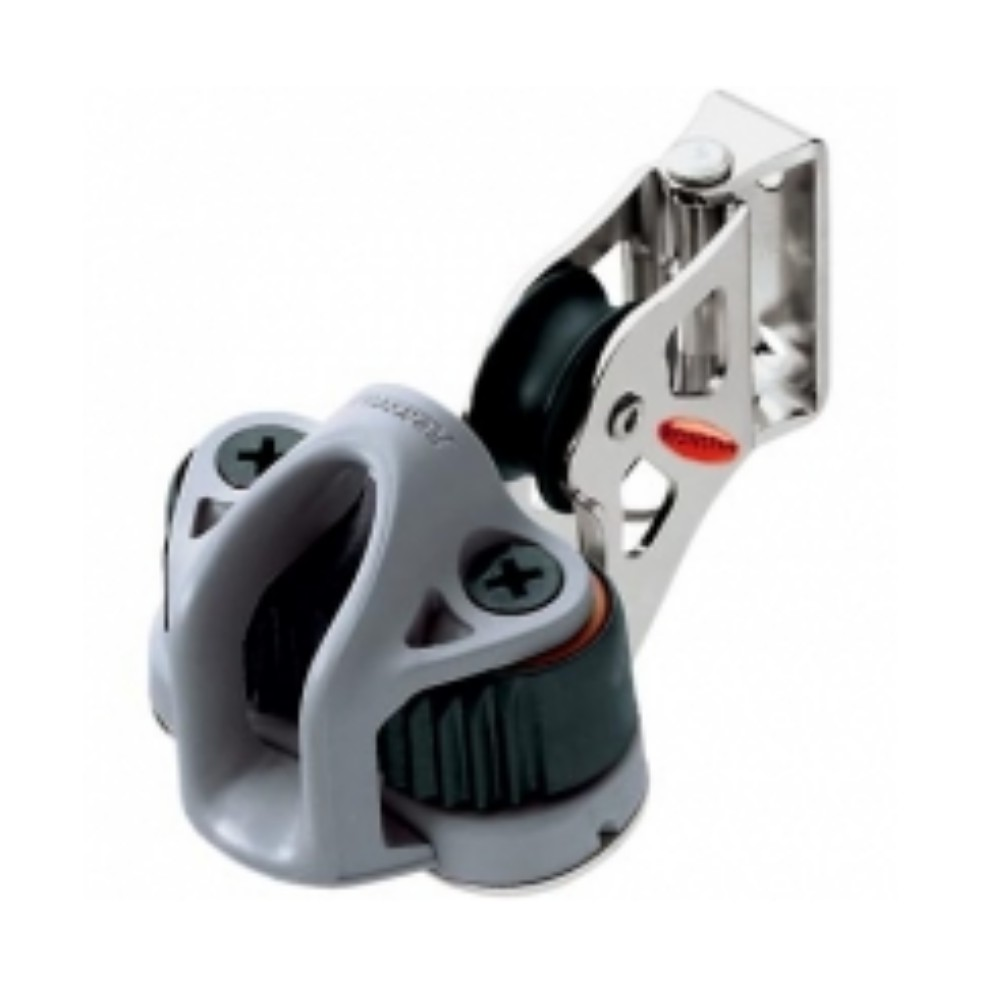 S20 BB Pivoting Lead Cleat