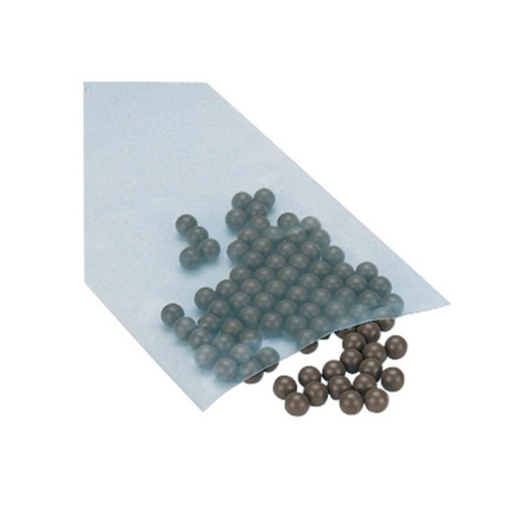 """Torlon Balls Size 2 -  5/15"""" (8.46mm) x100"""