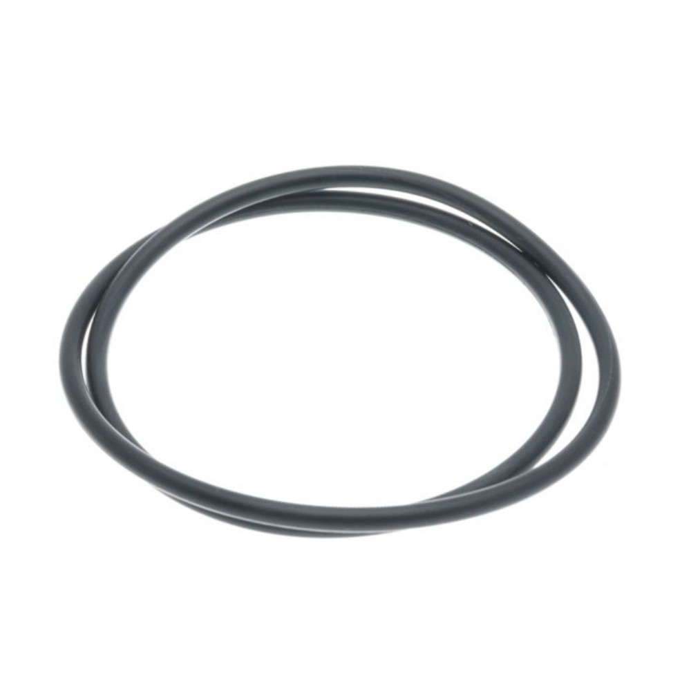 O-Ring Seal For R4040 (2pk)