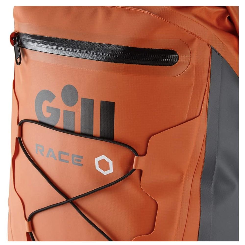 Race Team Backpack - Tango