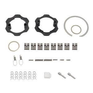 Winch 3 Speed Servicing Kit Sizes 44-65 PB