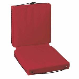 Safety Cushion