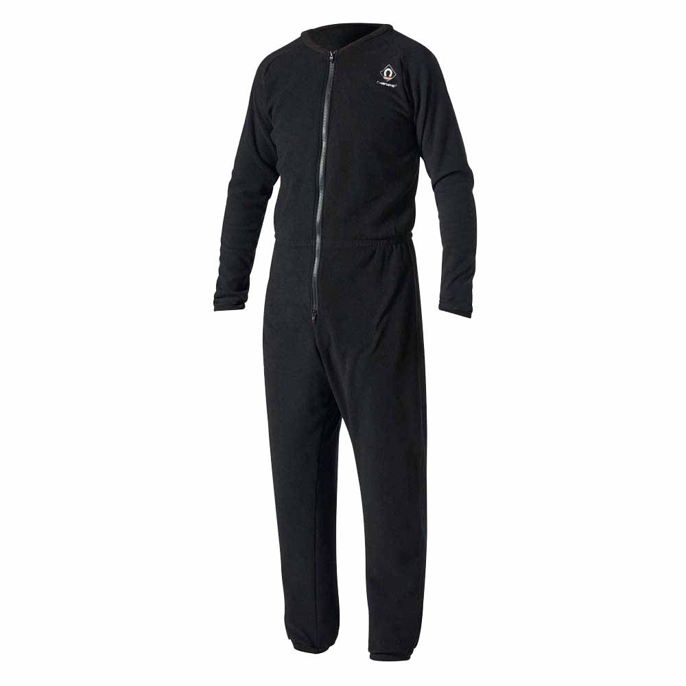 Fleece One Piece Undersuit