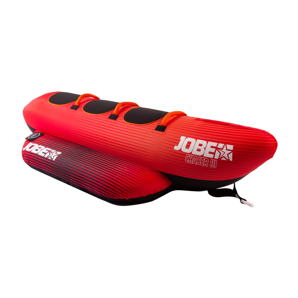Chaser Towable Inflatable
