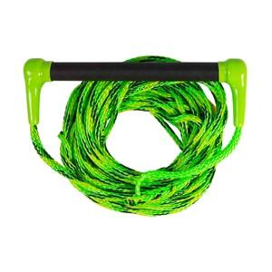Transfer Ski Combo Waterski Rope