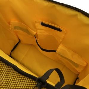 Rapid Ditch Express Bag