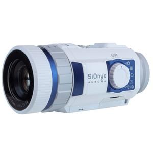Aurora Sport Night Vision Monocular