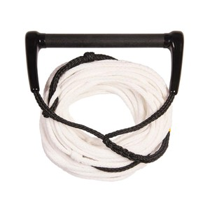 Sports Series 2 Section Waterski Rope