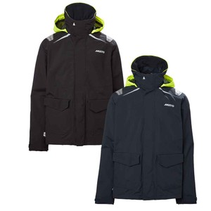 BR1 Inshore Jacket