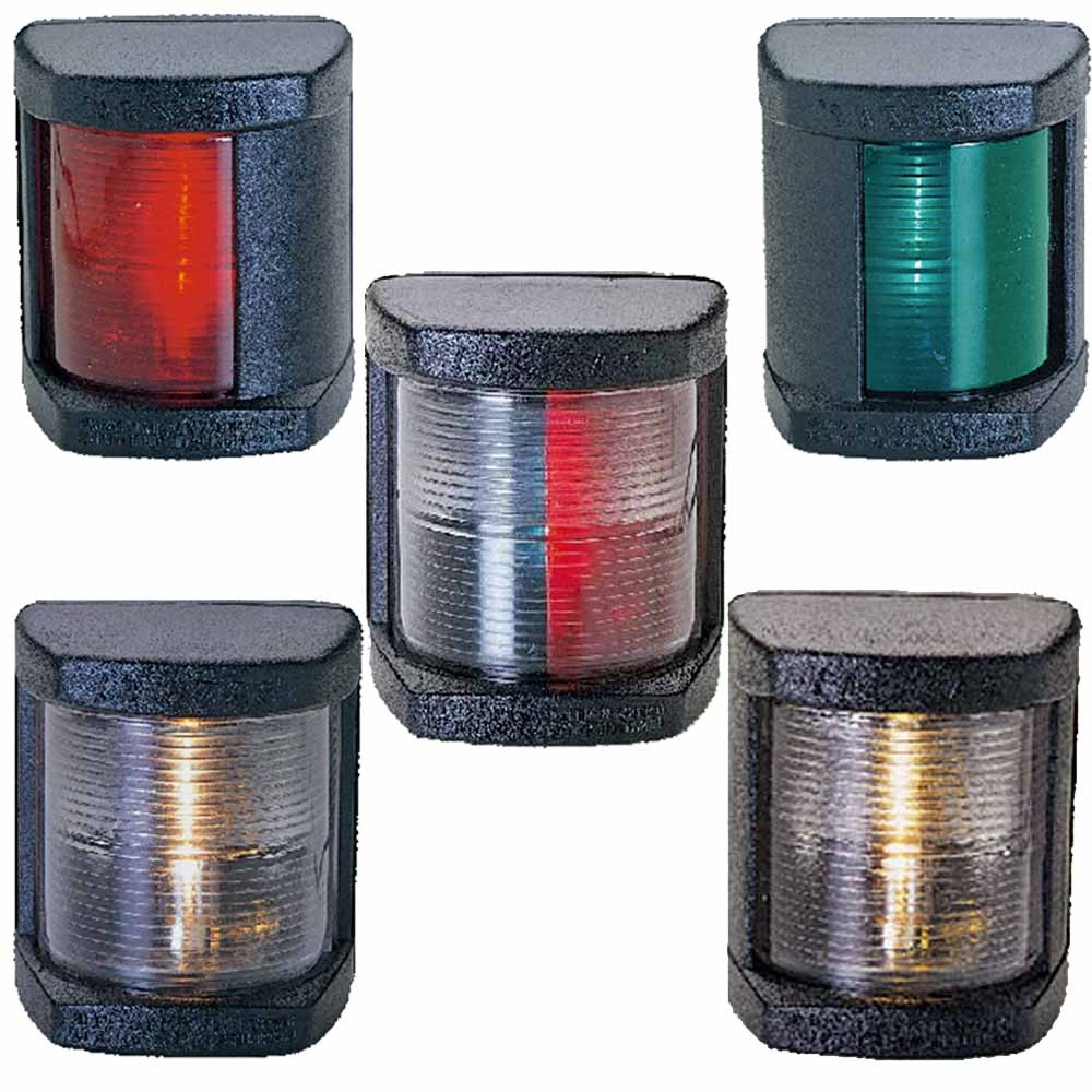 12m Navigation Light