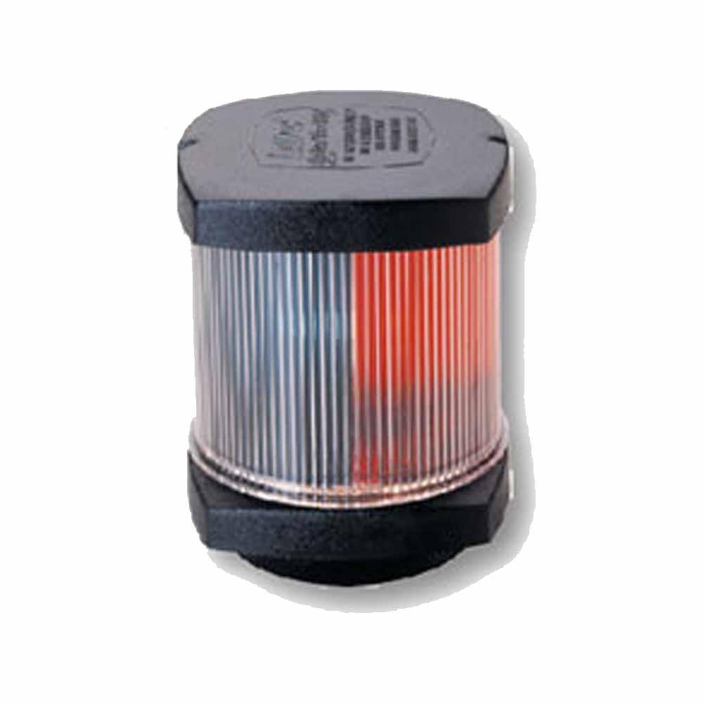 20m Tri-Colour Nav Light (Black)
