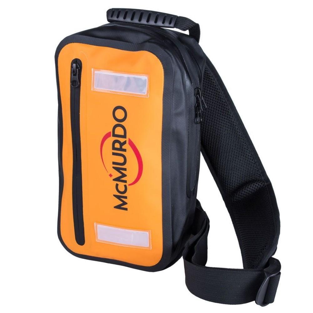 Shoulder Grab Bag 3l