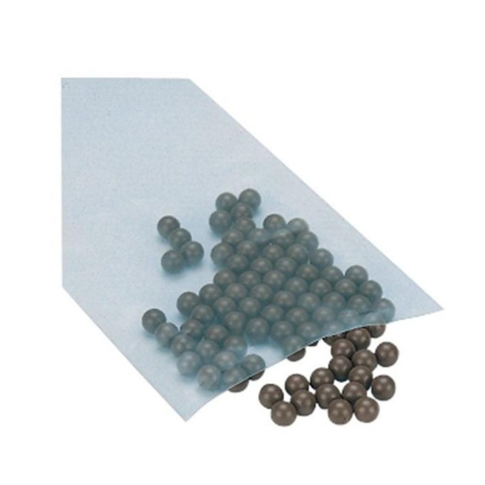 Torlon Balls Sz3 x100