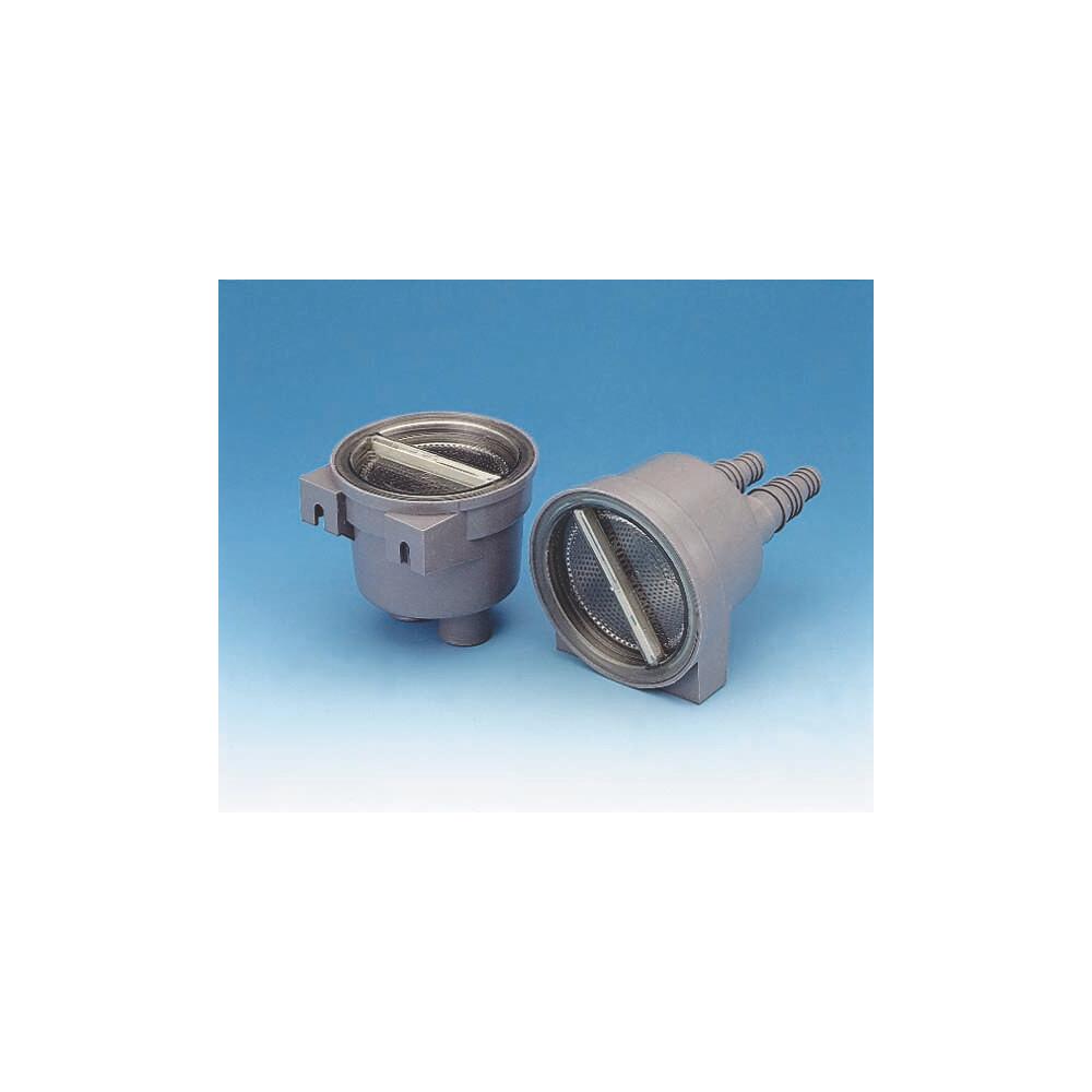 Water Inlet Strainer - 19/25/32mm