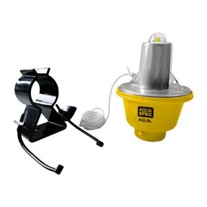 Aquaspec AQLBL Lifebuoy Light