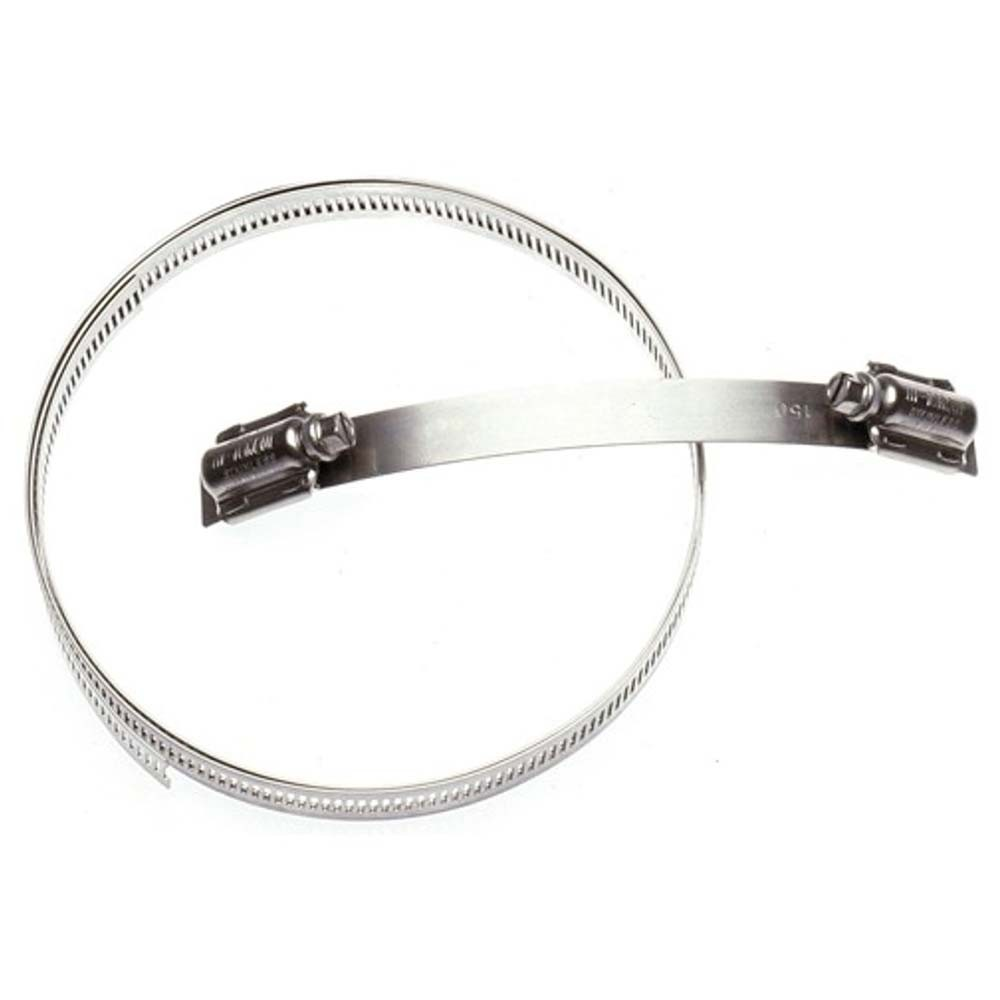 Multi-Torque Band Connector (Single)