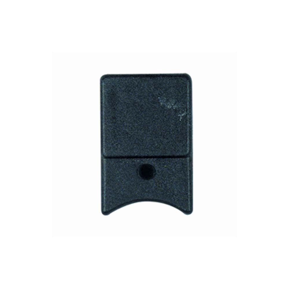 Inner Endcap for 15mm Dinghy Battens