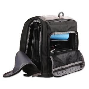 Portable Fishing Kit