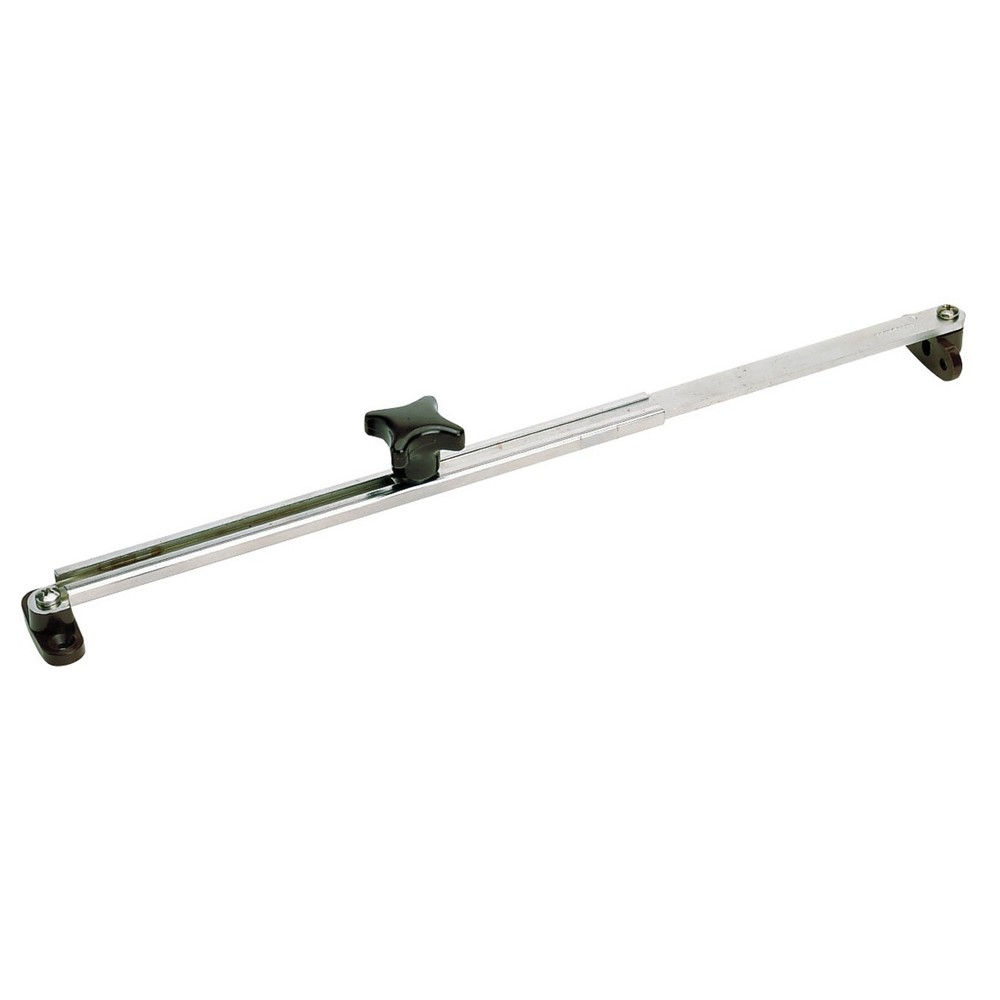 Stainless Steel Hatch Adjuster - Max 485mm