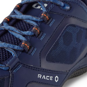 Race Trainer - Navy