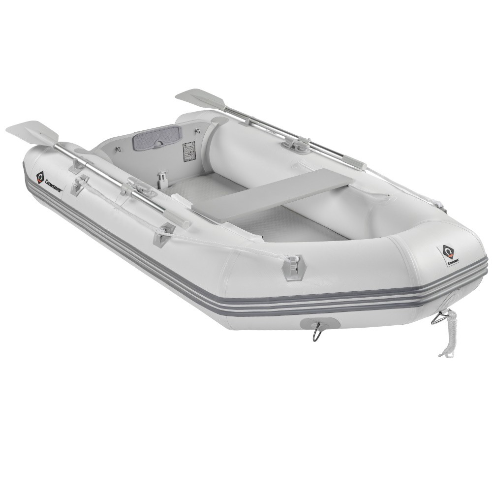 Crewsaver Air Deck Inflatable Dinghy