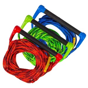 Transfer Ski Combo Waterski Rope