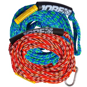 Tow Rope For Inflatable Towables