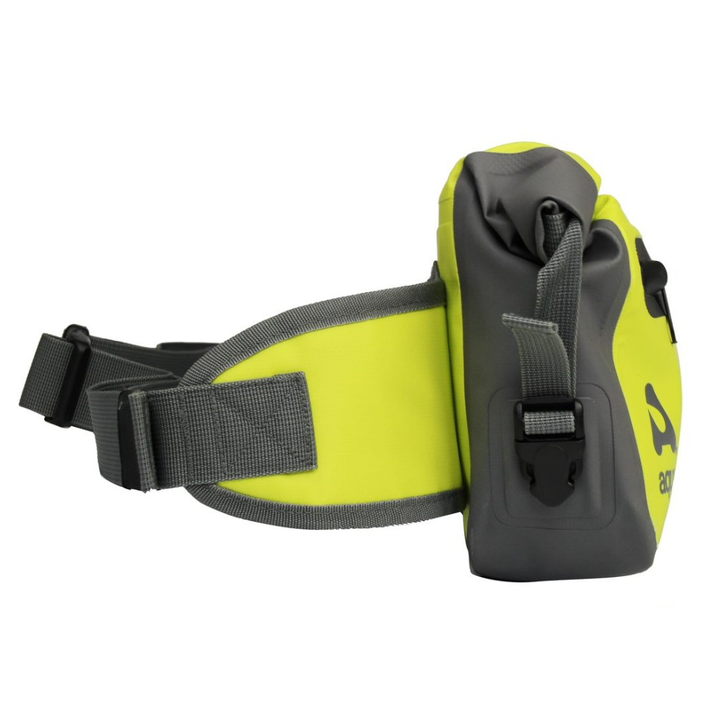 Trailproof Waist SUP Pack