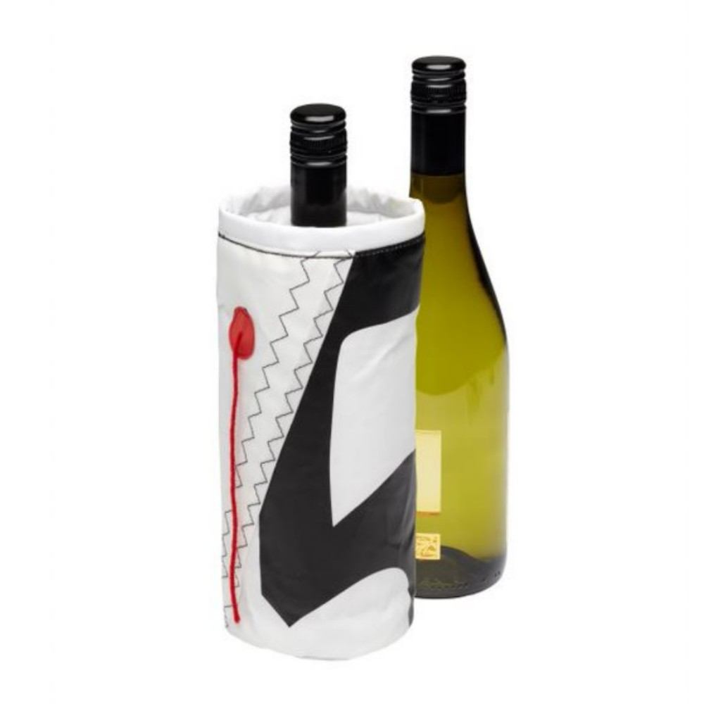 Sailcloth Wine Cooler
