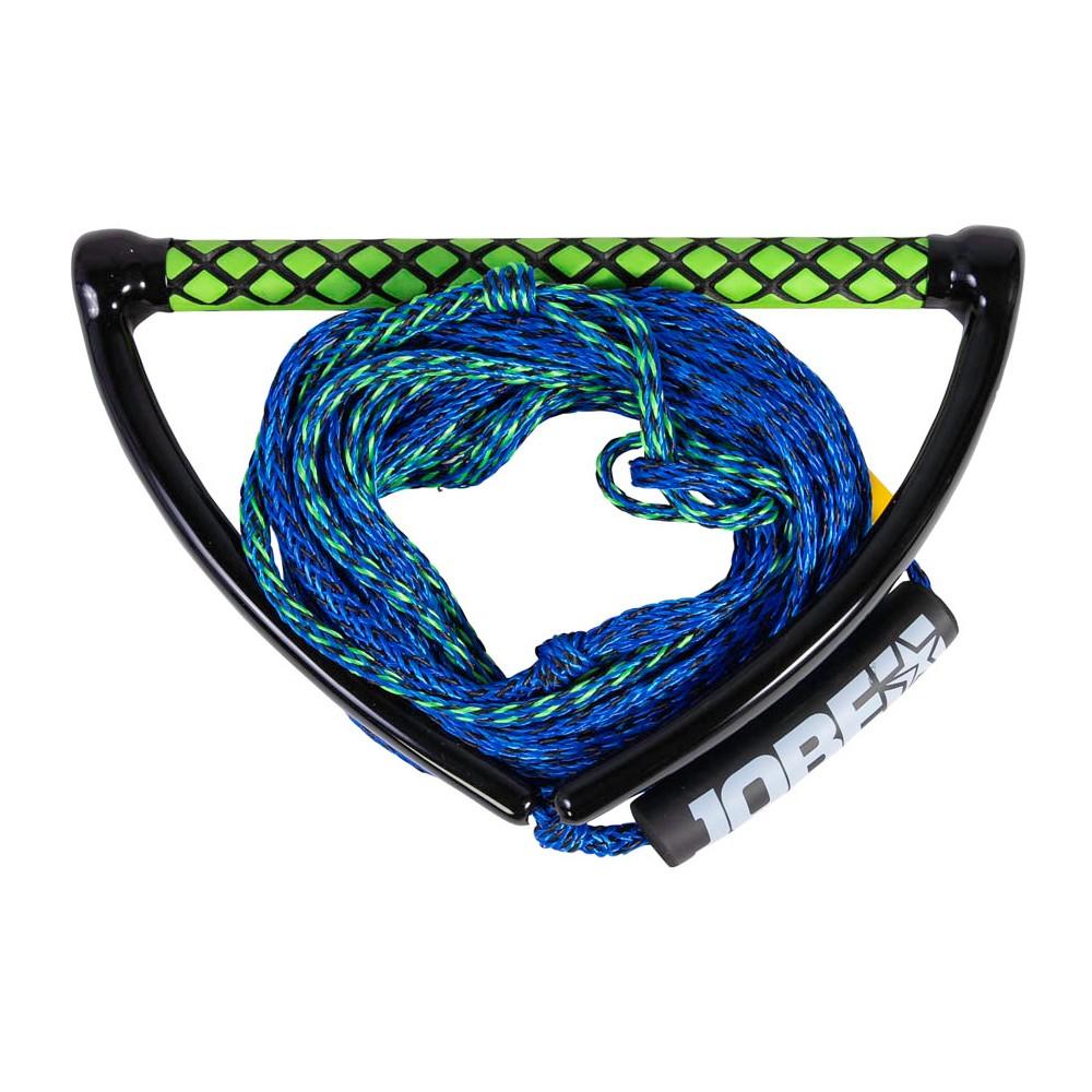 Prime Wake Combo Wakeboard Rope