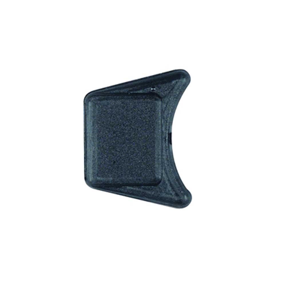 10mm Inner End Cap