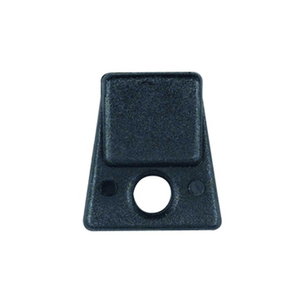 10mm Outer End Cap
