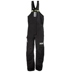 Men's Pier Suit