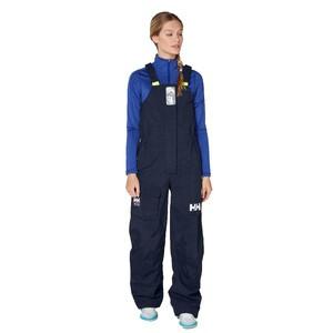 Women's Pier Suit Bundle