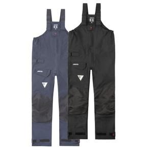 BR1 Inshore Suit