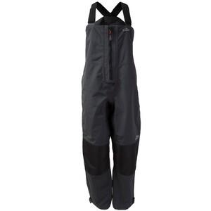 Women's OS3 Coastal Suit